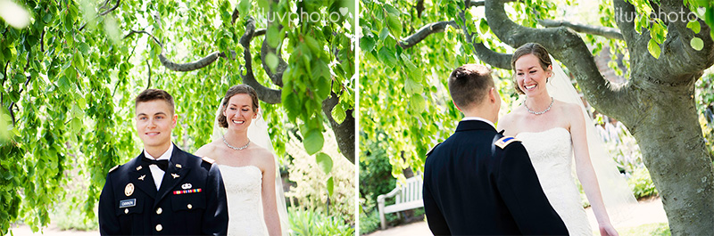 02_iluvphoto_chicago_botanic_garden_wedding_photographer