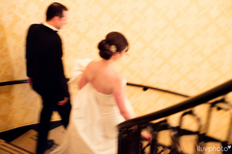 035_iluvphoto_chicago_candid_wedding_photographer_