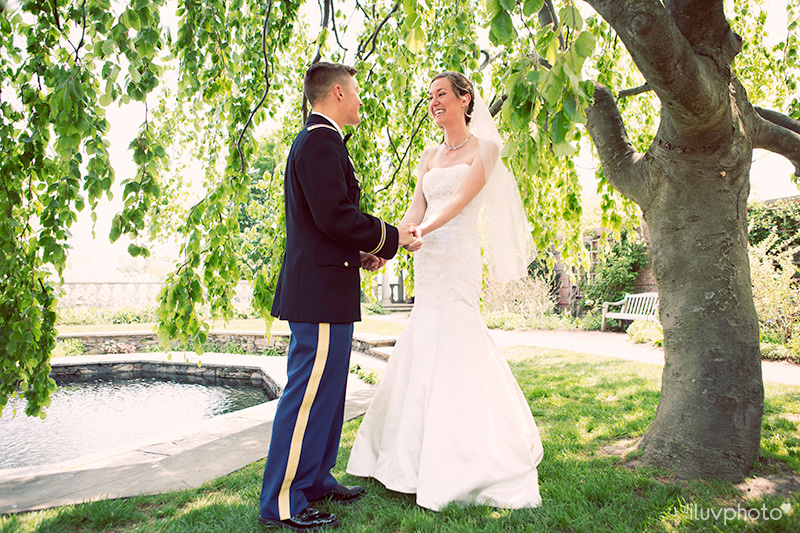 03_iluvphoto_chicago_botanic_garden_wedding_photographer
