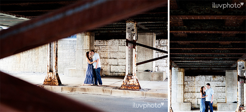 03iluvphoto-chicago-engagement-session-ravenswood