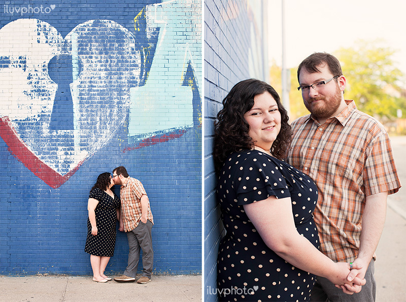 04_Logan_square_engagement_session_photography