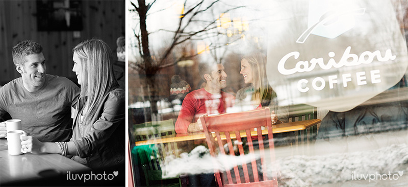 04_i_love_photo_winter_engagement_session_ Chicago_coffee_shop_wedding_photographer