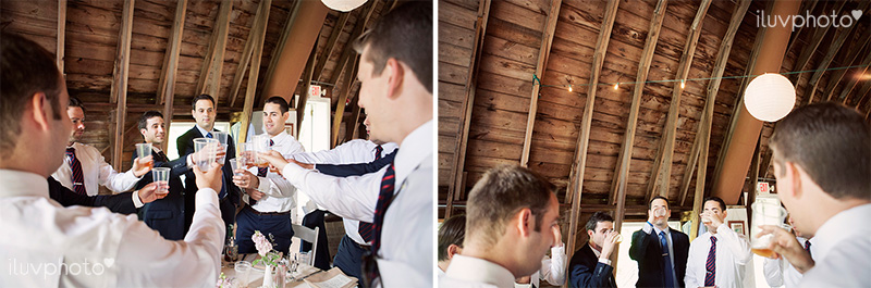 04_iluvphoto_Blue_dress_barn_wedding_reception_outdoor_ceremony_photographer