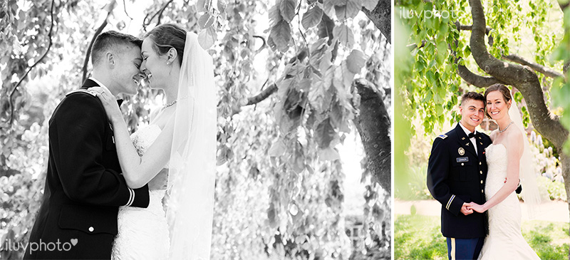 04_iluvphoto_chicago_botanic_garden_wedding_photographer
