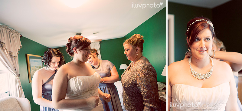 05_iluvphoto_Berwyn_Il_wedding_photographer