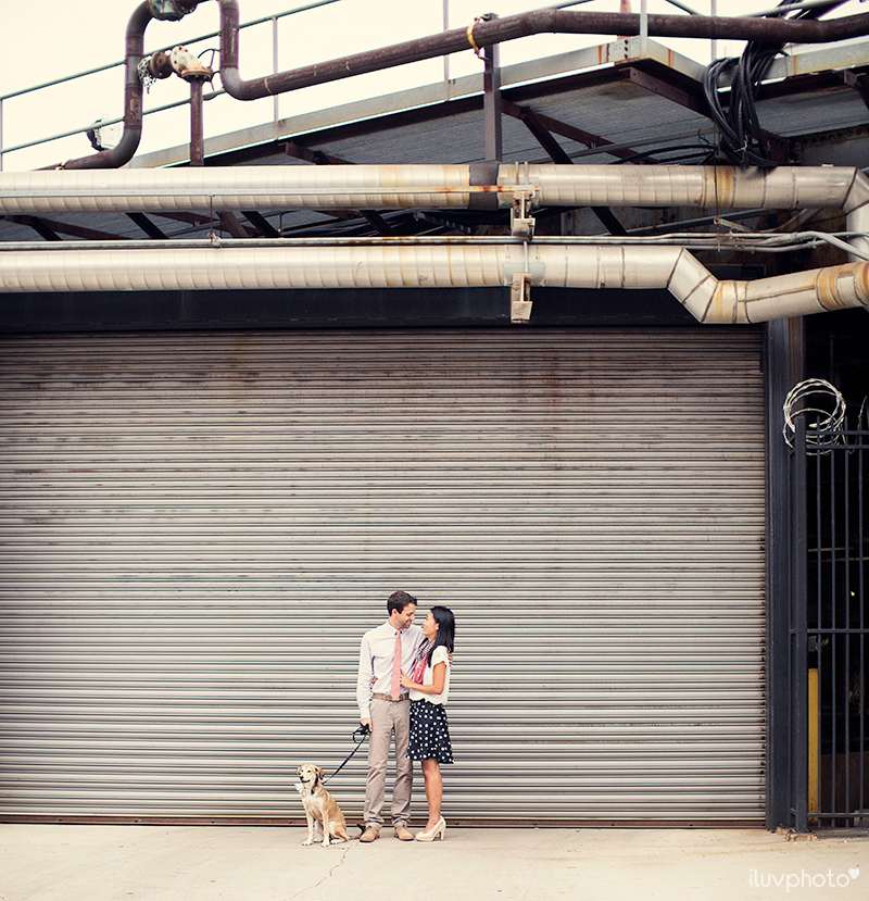 05_iluvphoto_Chicago_elopement_wedding_photographer