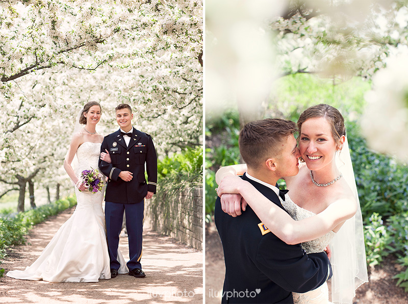 05_iluvphoto_chicago_botanic_garden_wedding_photographer