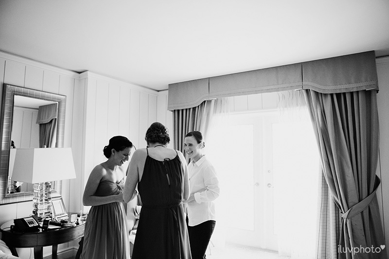 05_iluvphoto_wedding_photographer_st_Louis_Ritz_Carlton