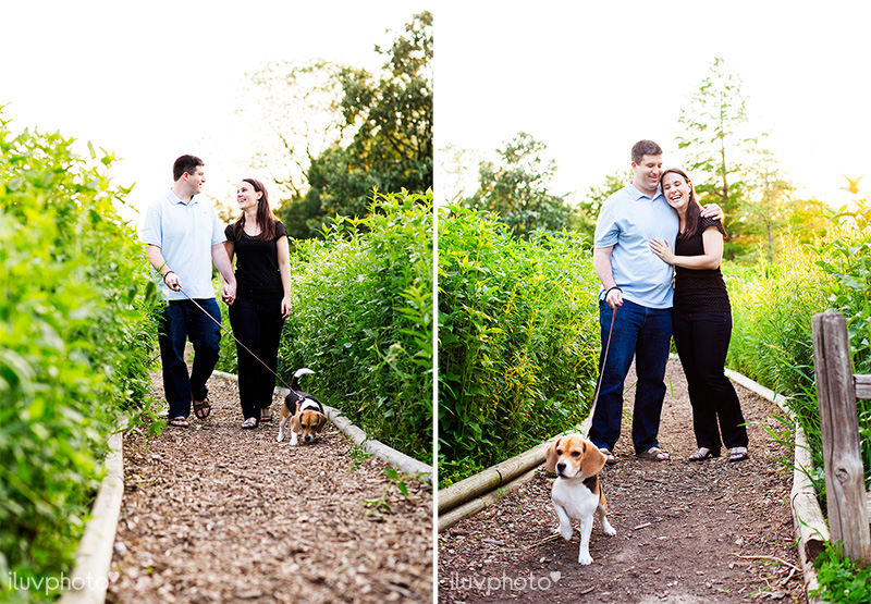 05iluvphoto-chicago-engagement-session-ravenswood