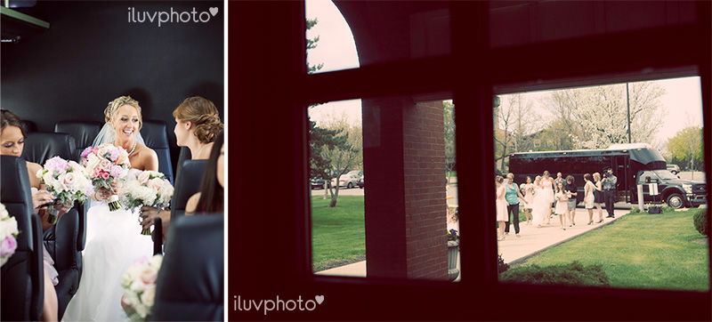06-ilovephoto-iluvphoto-Renaissance-chicago-wedding