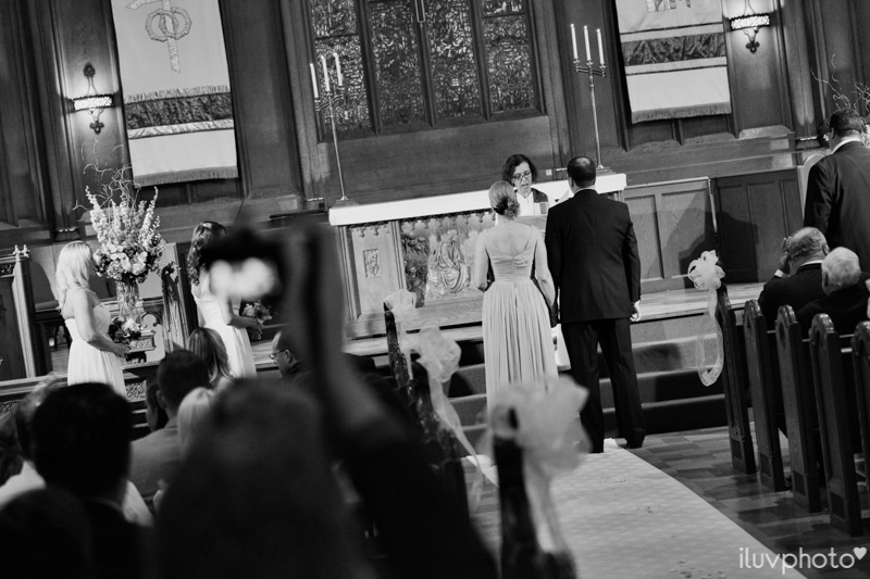 062_iluvphoto_chicago_candid_wedding_photographer_