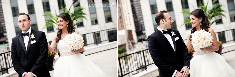 06_Chicago_downtown_wedding_city_River_walk_Renaissance_hotel