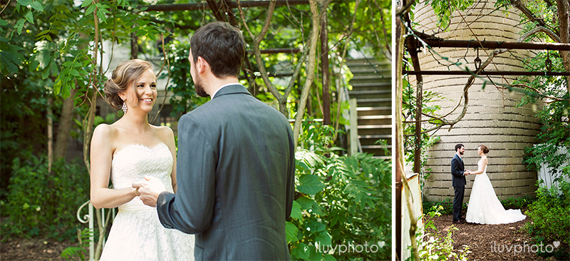 06_iluvphoto_blue_dress_barn_outdoor_ceremony_benton_harbor_barn_wedding