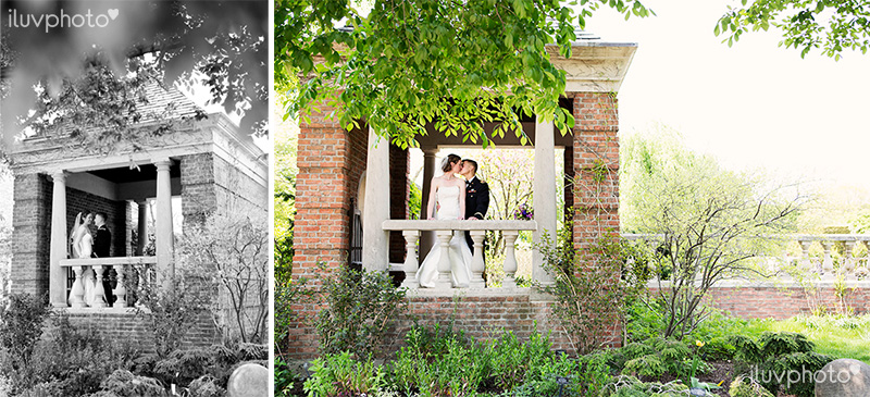 06_iluvphoto_chicago_botanic_garden_wedding_photographer