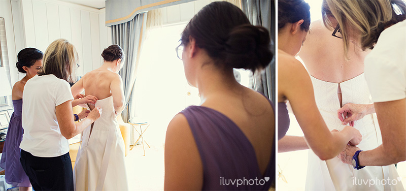 06_iluvphoto_wedding_photographer_st_Louis_Ritz_Carlton