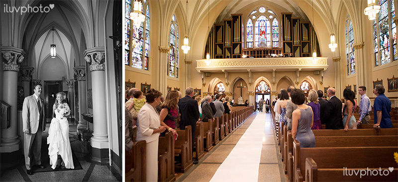07_iluvphoto_naperville_Saints_peter_and_paul_catholic_church_wedding