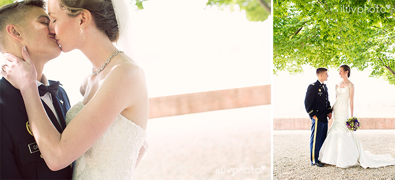 08_iluvphoto_chicago_botanic_garden_wedding_photographer