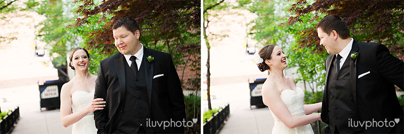 10_iluvphoto_i_love_photo_hotel_sofitel_wedding_photographer_Chicago