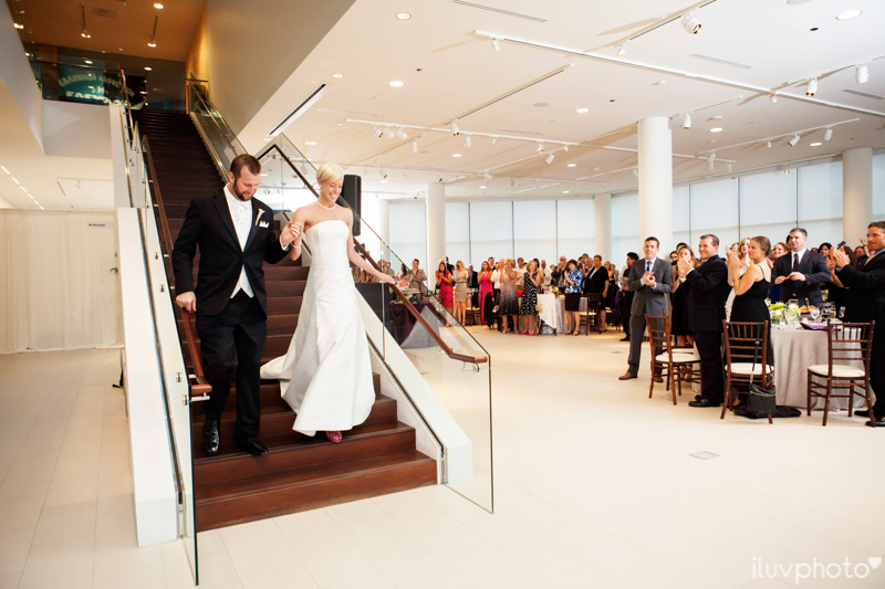 116_iluvphoto_chicago_candid_wedding_photographer_