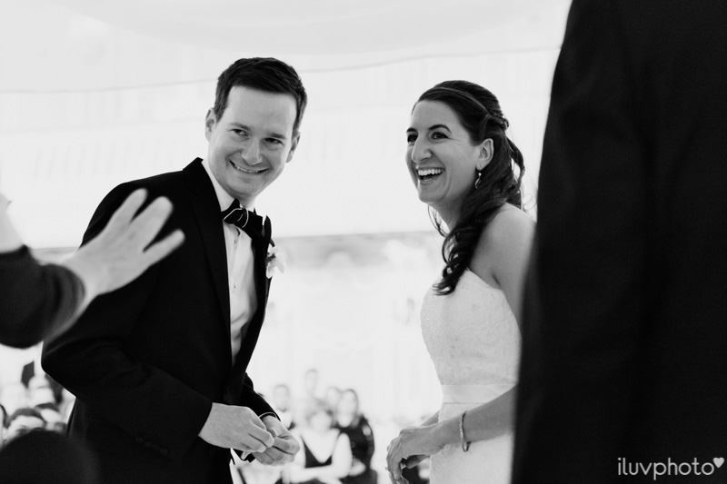 119_iluvphoto_chicago_candid_wedding_photographer_