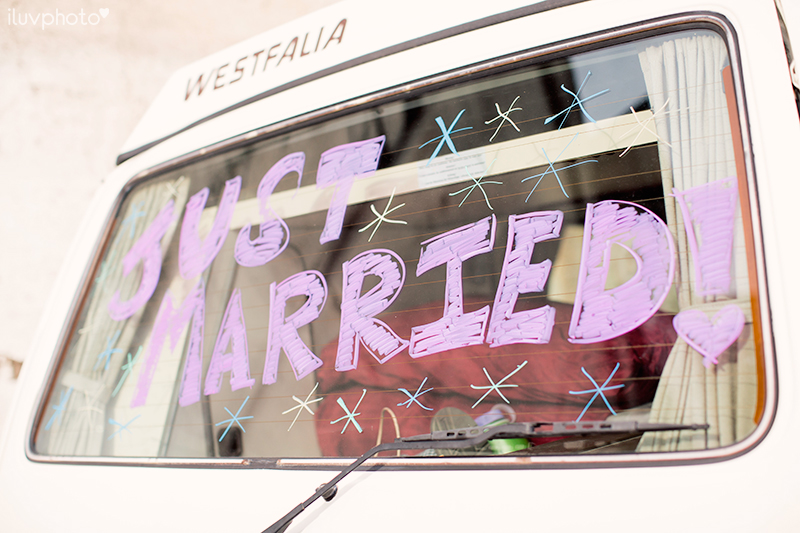 11_iluvphoto_Chicago_Vanagon_westfalia_wedding