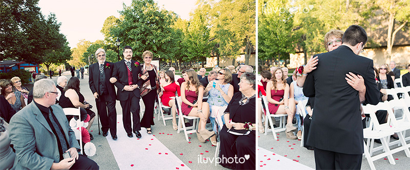 11_iluvphoto_brookfield_zoo_wedding_photographer