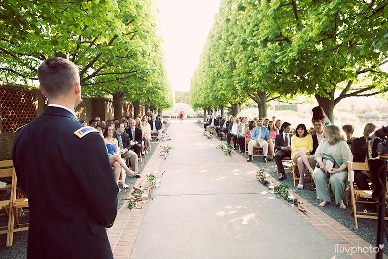 11_iluvphoto_chicago_botanic_garden_wedding_photographer