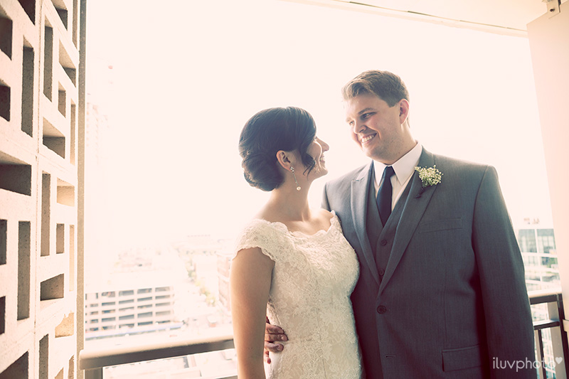 11_iluvphoto_chicago_fourth_of_july_wedding_prairie_productions_city