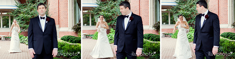 11_iluvphoto_wedding_photography_contemporary_art_museum_St_Louis_ceremony_reception_portraits