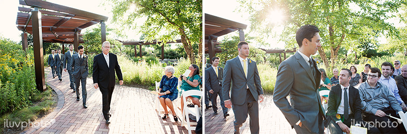 12-iluvphoto-Independence Grove-wedding-photography-outdoor-ceremony-chicago