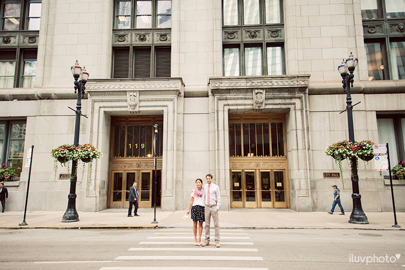 12_iluvphoto_Chicago_elopement_wedding_photographer