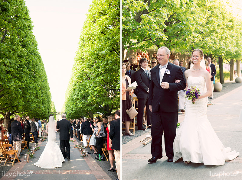 12_iluvphoto_chicago_botanic_garden_wedding_photographer