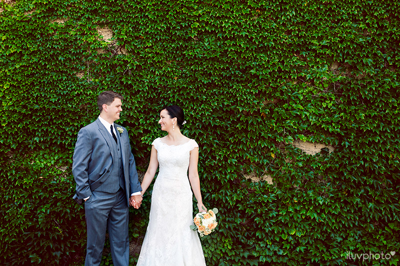 12_iluvphoto_chicago_fourth_of_july_wedding_prairie_productions_city