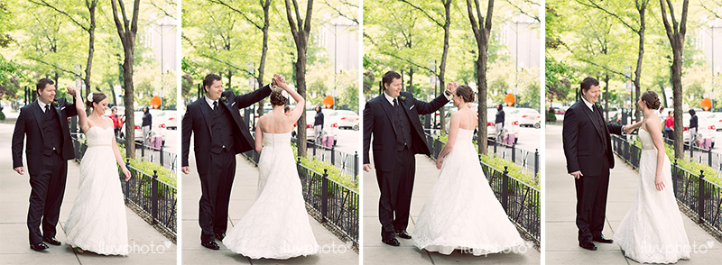 12_iluvphoto_i_love_photo_hotel_sofitel_wedding_photographer_Chicago
