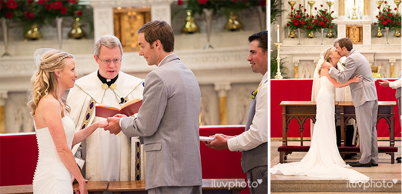 12_iluvphoto_naperville_Saints_peter_and_paul_catholic_church_wedding