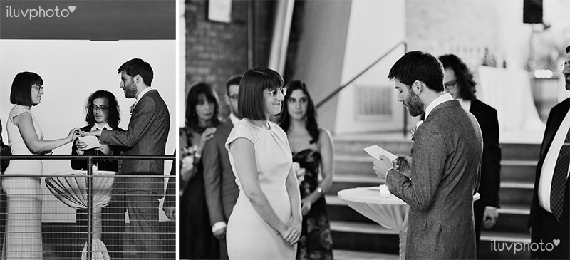 13-iluvphoto-a-new-leaf-chicago-wedding-venue-photography-candid