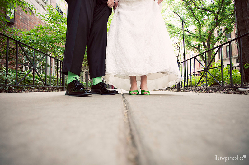 13_iluvphoto_i_love_photo_hotel_sofitel_wedding_photographer_Chicago