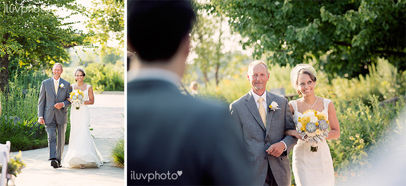 14-iluvphoto-Independence Grove-wedding-photography-outdoor-ceremony-chicago