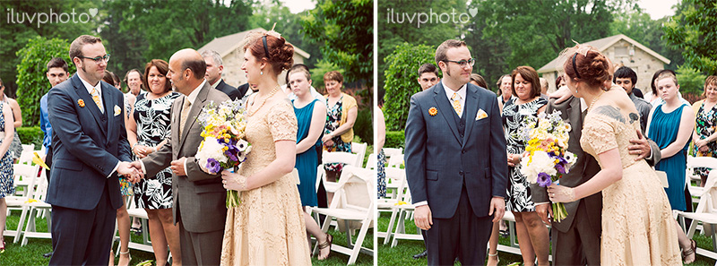 14_iluvphoto-green-bay-wedding-photographer