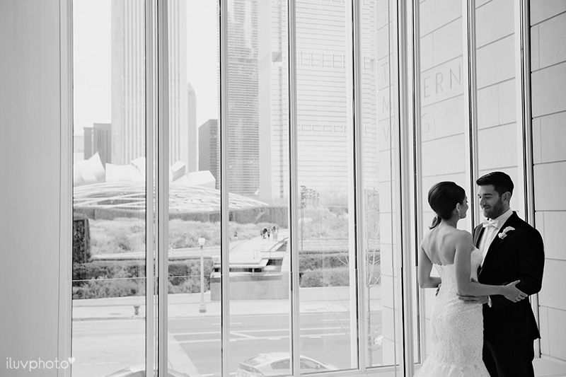 14_iluvphoto_art_institute_chicago_wedding_photography