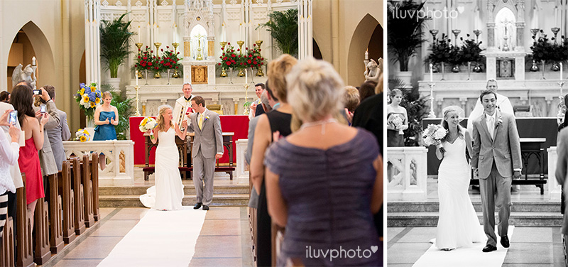 14_iluvphoto_naperville_Saints_peter_and_paul_catholic_church_wedding