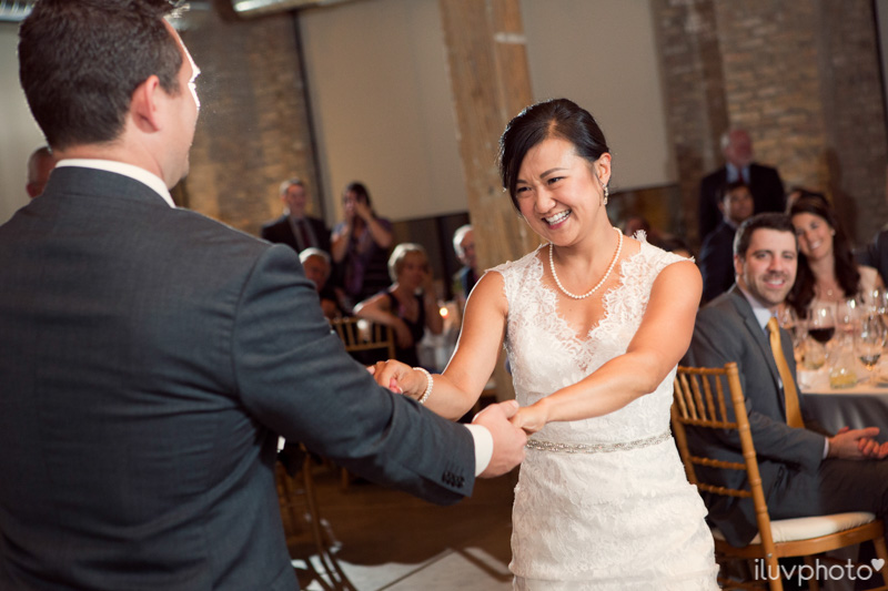 152_iluvphoto_chicago_candid_wedding_photographer_