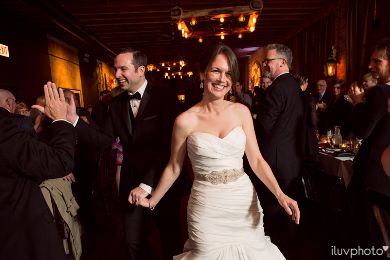 153_iluvphoto_chicago_candid_wedding_photographer_