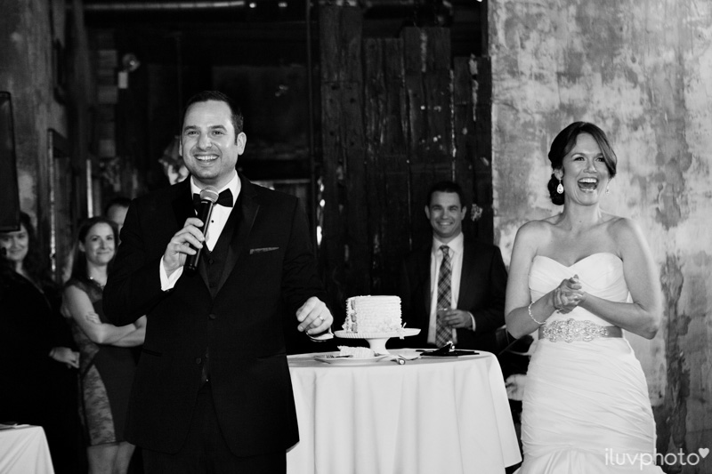 156_iluvphoto_chicago_candid_wedding_photographer_
