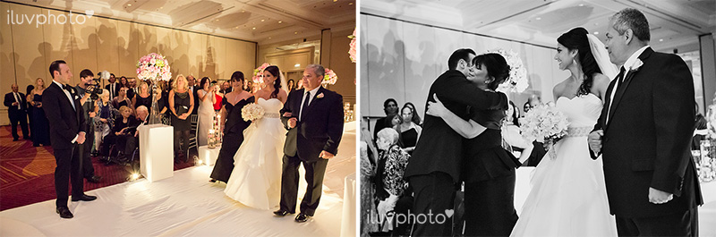 15_Chicago_downtown_wedding_city_River_walk_Renaissance_hotel