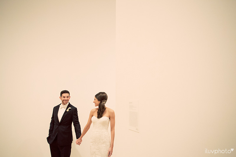 15_iluvphoto_art_institute_chicago_wedding_photography