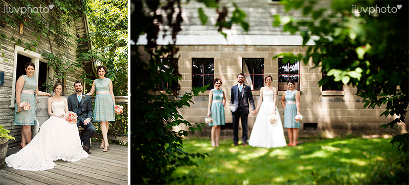 15_iluvphoto_blue_dress_barn_outdoor_ceremony_benton_harbor_barn_wedding
