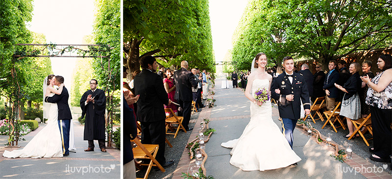 15_iluvphoto_chicago_botanic_garden_wedding_photographer
