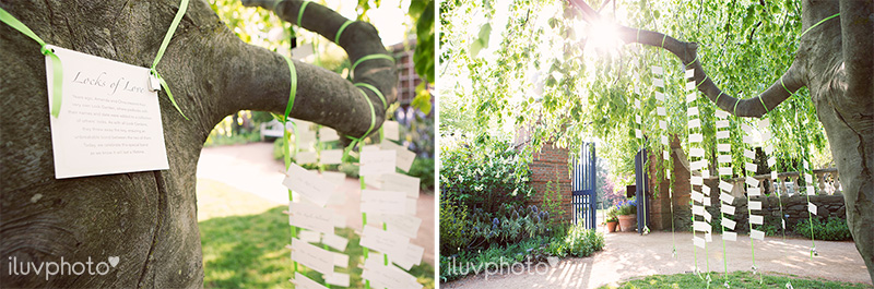 16_iluvphoto_chicago_botanic_garden_wedding_photographer
