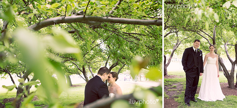 16_iluvphoto_downtown_chicago_wedding_photographer